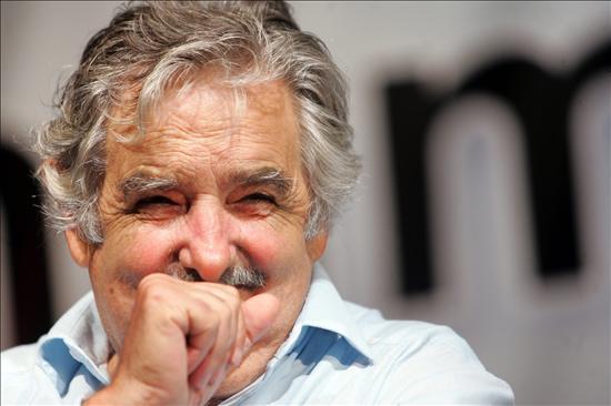 mujica-nobel-paz