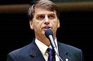 bolsonaro ditadura 7 setembro