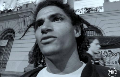 Jair Seixas Rodrigues (divulgação)