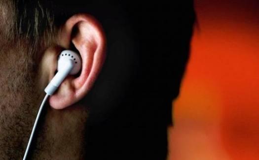 playlista ansiedade música