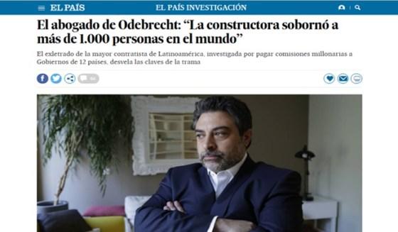 Rodrigo Tacla odebrecht ofereceu salário anos fazer delação lava jato