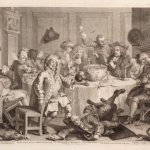 Exhibition on William Hogarth