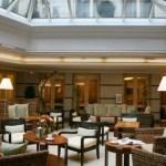 Hotel Aria Prague