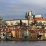 What to do in Prague in the winter?