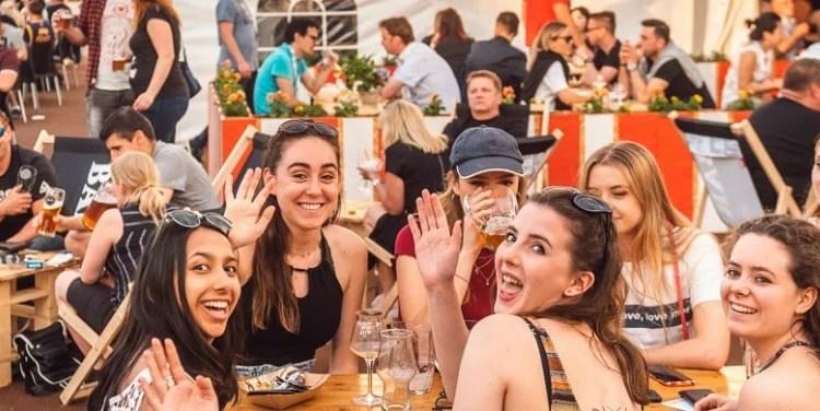 czech beer festival 2019