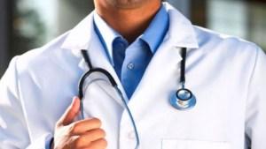 10 medici prahoveni au demisionat in criza Covid-19!