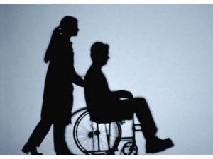 Facilitati pentru persoanele cu dizabilitati