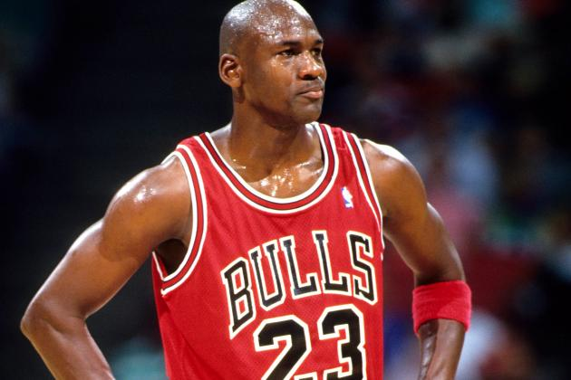 5 Stories of athletes that will take your Motivation on high level