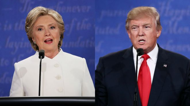 six-most-powerful-phrases-of-the-last-us-presidential-debate