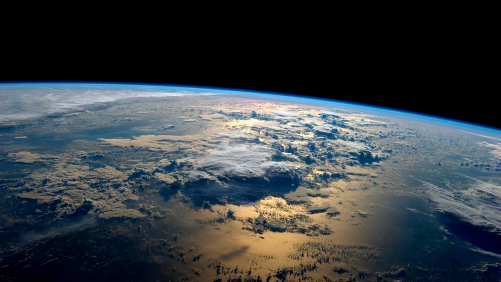 50 Amazing Facts About The Earth