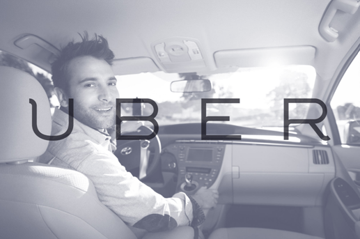 Uber Drivers Are Not Part Time Workers, They Are Employees