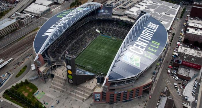 Seattle, Washington: Best Breweries & Football