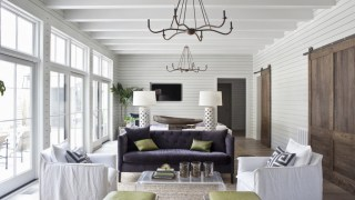5 decor elements every home should have