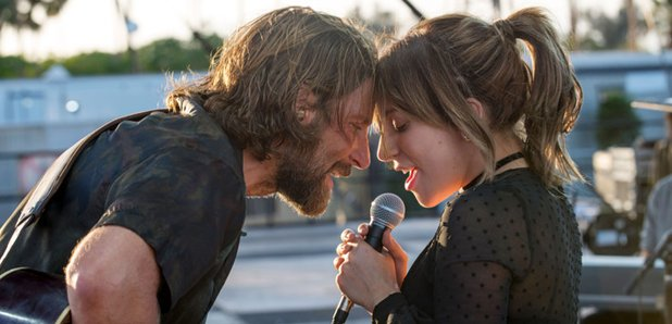 bradley-cooper-and-lady-gaga-in-a-star-is-born-1528121710-article-0