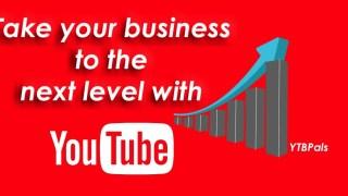 YouTube Marketing The Ultimate Guide Prahub