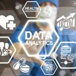 Importance Of Big-Data Analytics in Enterprise Advancements