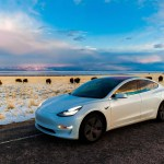 Why the Cars of 2050 Might Disappoint You