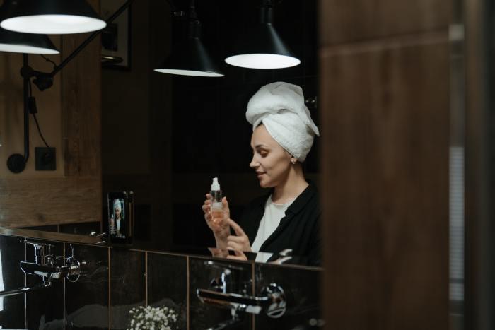TikTok Skincare Trends – What to avoid?
