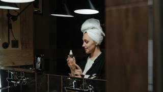 TikTok Skincare Trends What to avoid-Prahub-blog