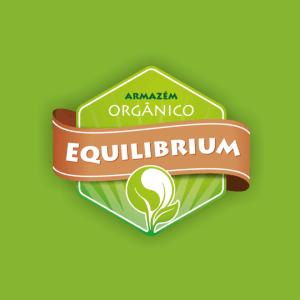 armazem organico