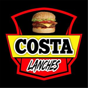 costa lanches