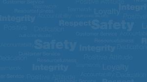 Core Values PBL