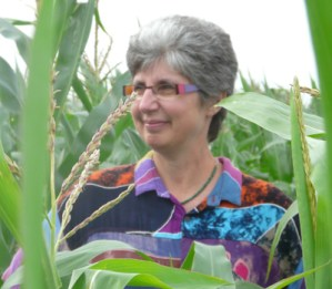 2013_nonfiction_first_greer_cornfield