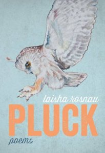 rosnau_pluck