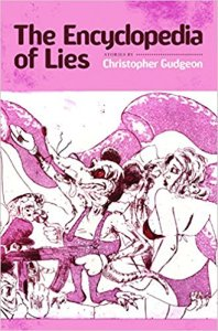 Encyclopedia of Lies