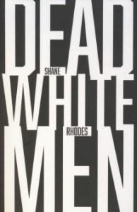 deadwhitemen cover