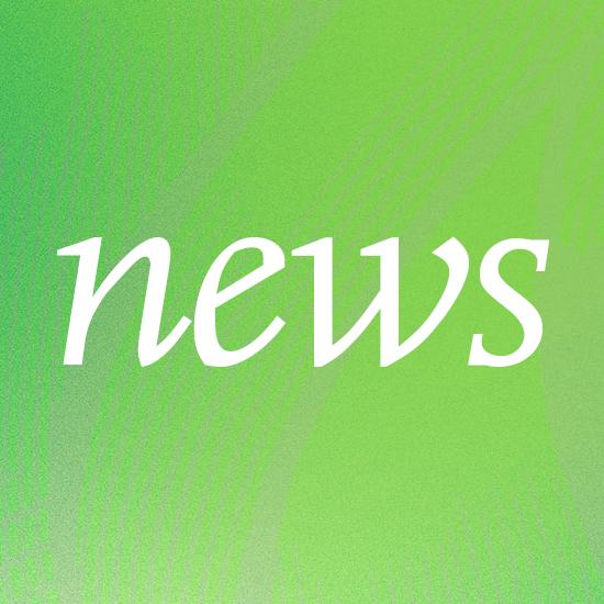 Prairie Fire news