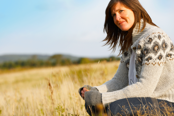 Top 3 Traits of a Pioneer - Prairie Girl Outpost Blog