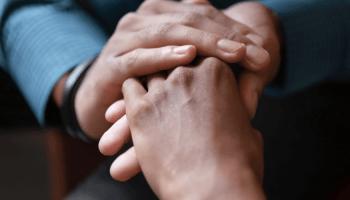 How Care Coordinators personalize mental healthcare