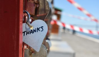 Incorporating Gratitude Into Your Everyday Life