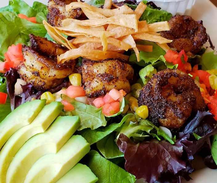 lunch menu at prairie moon restaurant evanston