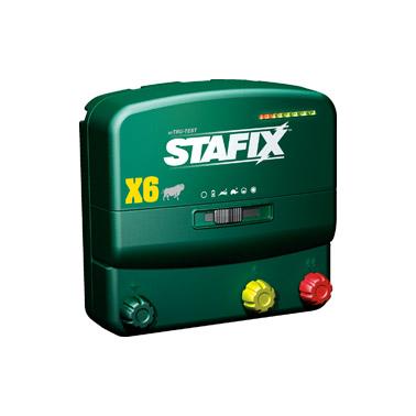 STX-X6-UNGR-(A)