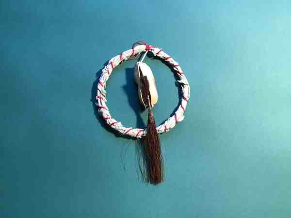 , Harley Zephier (Lakota-Dakota) – Sacred Hoop