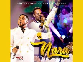 Tim Godfrey ft Travis Greene – Nara (Official Video)