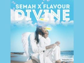 Semah X Flavour – No One Like You [Official Video]