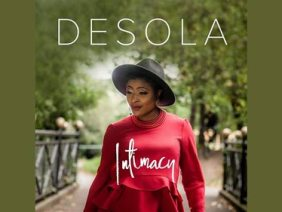 Desola Intimacy Album
