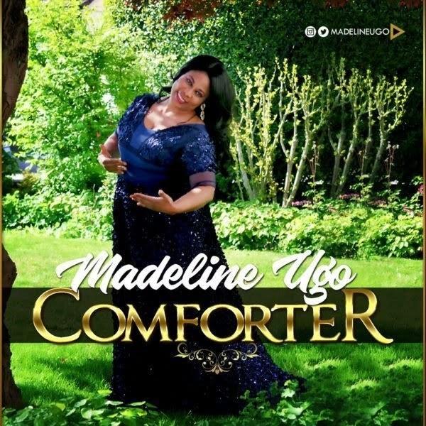 Madeline Ugo – Comforter