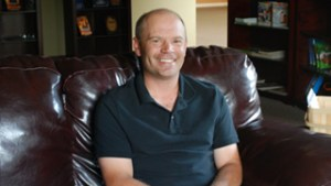 Rick Rohlin-Lead Pastor at Praise Fellowship Church