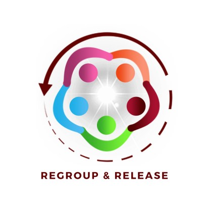 Regroup and Release