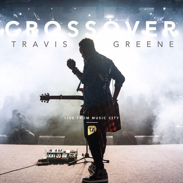 Travis Greene Be Still