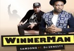 Samsong Winnerman