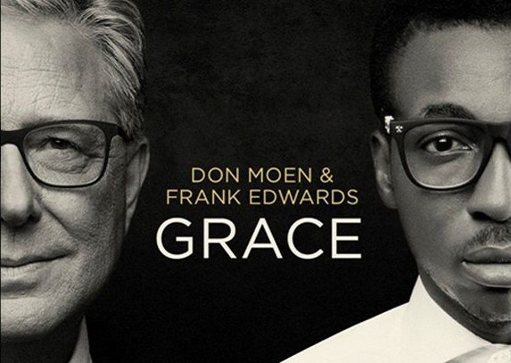 Don-Moen-Frank-Edwards-You-Alone