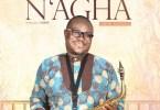 Amara Odogwu N' Agha (Great Warrior)