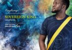 Kaystrings Sovereign King (Alagbara)