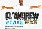 El'Andrew Daalu Weh