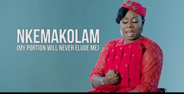 Enkay Nkemakolam Video